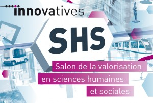 InnovativesSHS_©CNRS2015