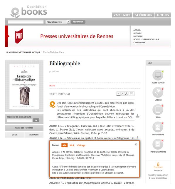 bilbo_books